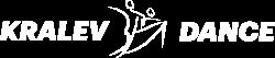 kralev-dance-logo-white